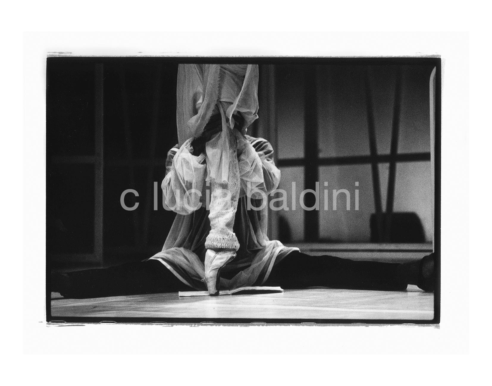 010 Fracci foto lucia baldini -min