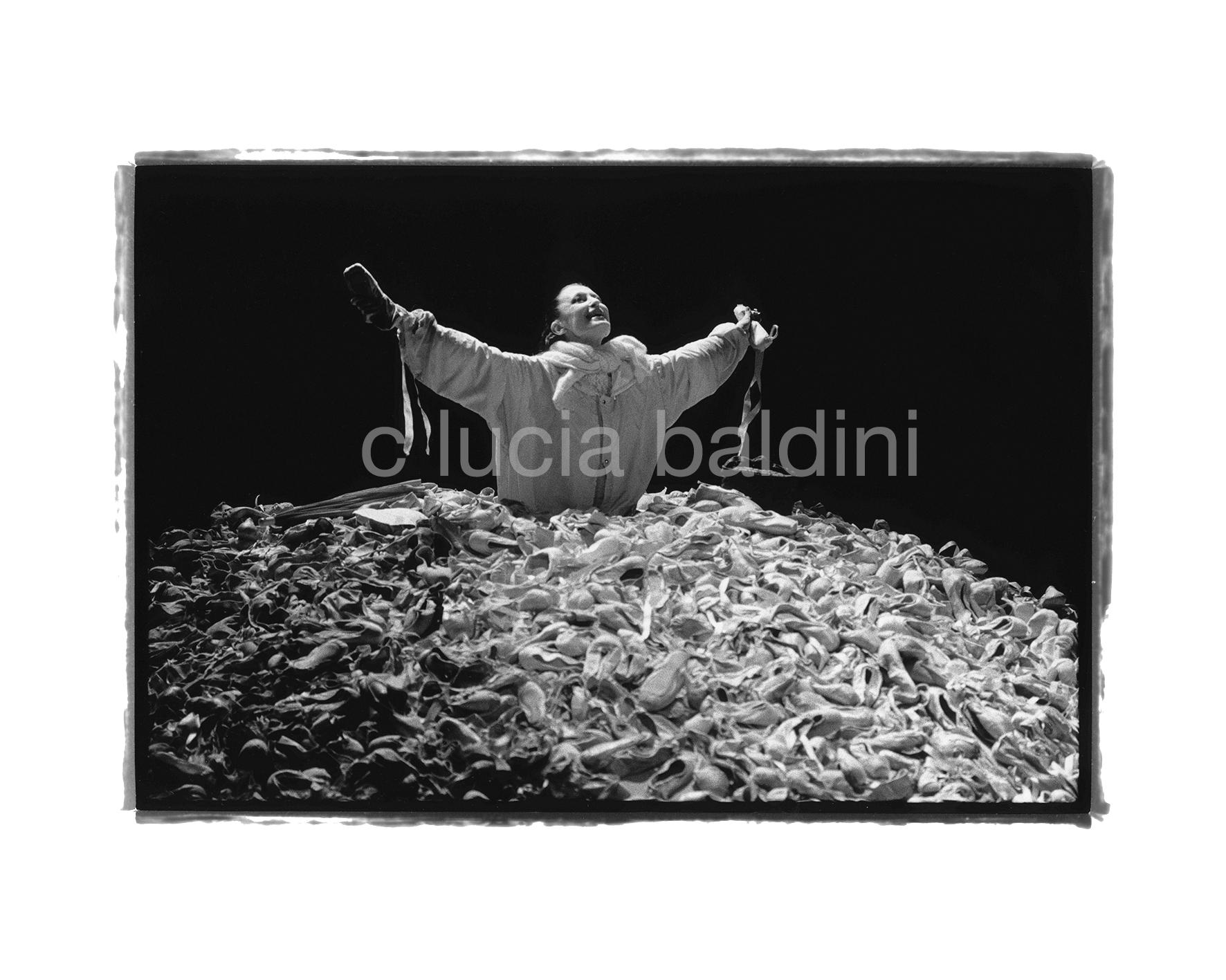 029 fracci foto lucia baldini-min