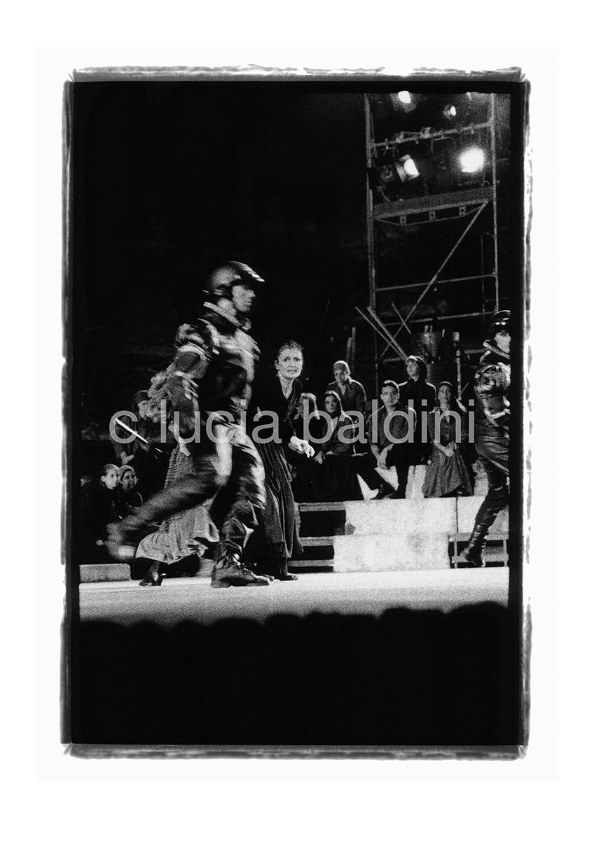 082 Ffracci foto lucia baldini-min