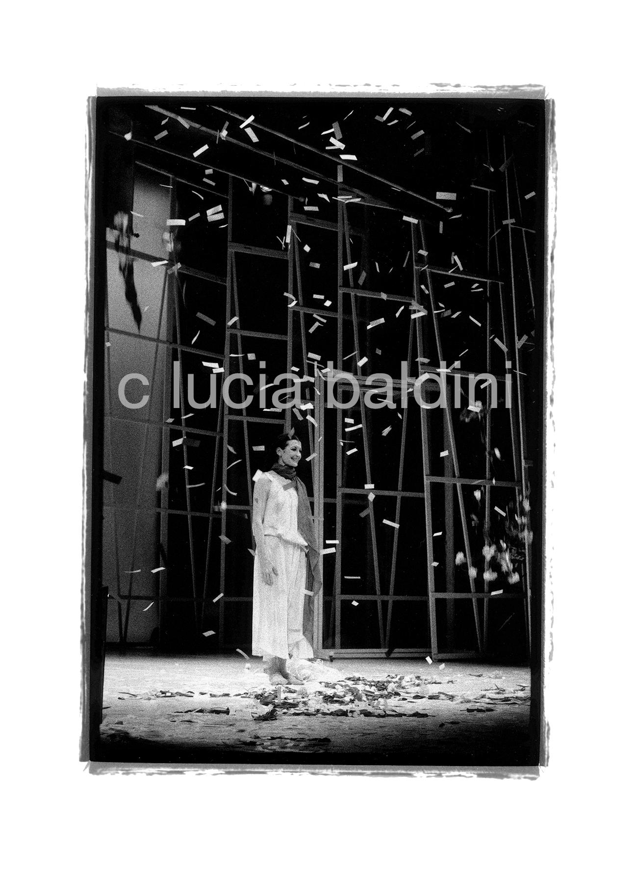 108 Fracci foto lucia baldini-min