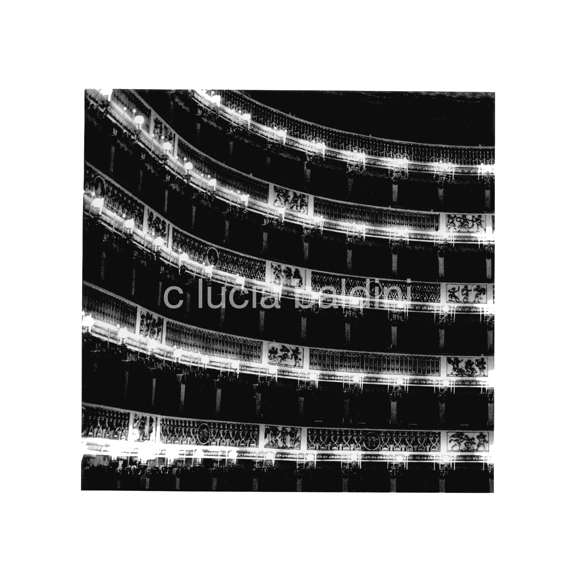 foto lucia baldini teatro filarmonico verona fil-min